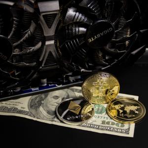 Three Fraudsters Arrested in $722 Million Crypto Mining Ponzi Scheme