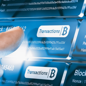 Bitcoin Mixer Restores Anonymity on Bitcoin Transactions