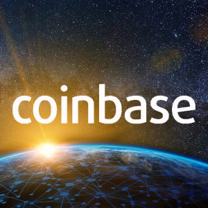 Coinbase Exec Unveils What 2019 Will Bring for Bitcoin Regulation Globally