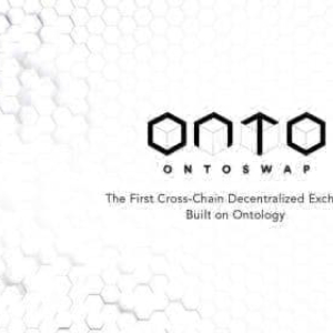ONTOSWAP: First Ontology-Based Cross-Chain Decentralized Exchange to Revolutionize DeFi World