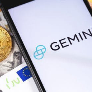 Winklevoss' Gemini Launches Custody Product Supporting 18 Cryptos