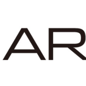 ARCS Chain Carves a Path to Revolutionize Data Banking & Privacy
