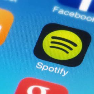 Spotify CEO to Pump 1 Billion Euros to Boost Europe's Tech Sector