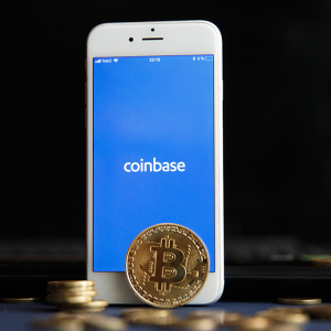 Could Coinbase's Brusque Market Disruption Be the Reason for Bitcoin's Sudden Price Dip?