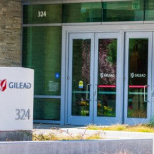 Gilead Sciences (GILD) Stock Price Stuck at $74 but May Jump after Coronavirus Drug Trials