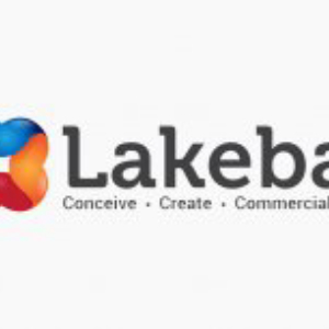 Australian Innovator Lakeba Group Вriving Rapid Commercialisation of Blockchain Technology