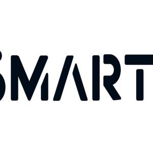 SmartX: The Secure, Decentralized Social Entertainment Ecosystem