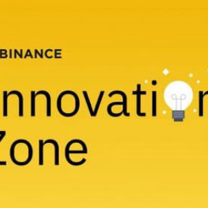 Binance Innovation Zone to Let Select Users Trade New DeFi Tokens