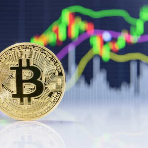 Bitcoin Price Losses over 5%: BTC Drowning Is in Correction