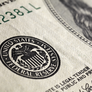 How Federal Reserve Prints Dollars and Throws Dust in Eyes of American Taxplayers