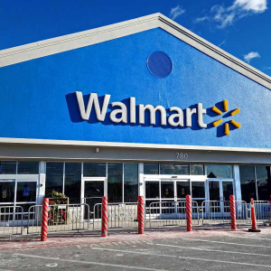 Walmart Canada Launches Blockchain Initiative for Freight Tracking and Payments Management