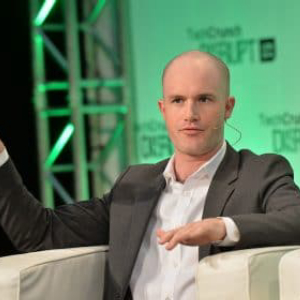 """Coinbase CEO Says """"No"""" to Any Social and Political Activism at Work, Receives Flak from Twitter's Jack Dorsey"""