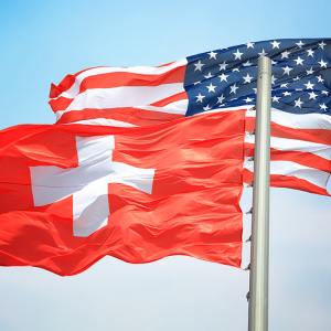 Will Switzerland Stand Before USA as a Libra Regulator?