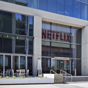 Netflix (NFLX) Stock Price Could Almost Double in a Year, Says Goldman Sachs Analysts