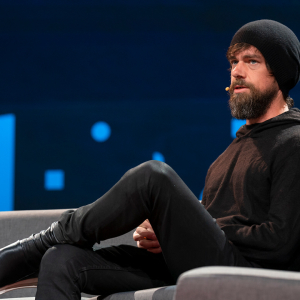 Twitter's Jack Dorsey May Help Bitcoin Price Drive to $100,000