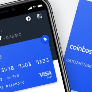 Visa Adds Coinbase Cryptocurrency Exchange as Principal Member