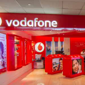 Vodafone Joins Companies that Quit Facebook-Run Libra Association