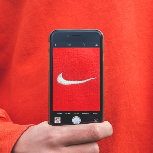 Nike Stock Jumps Over 10% Today as Retailer Enjoys 36% Online Sales Growth