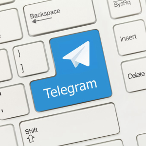 Telegram Goes On Offense, Asks Court to Strikeout SEC Lawsuit