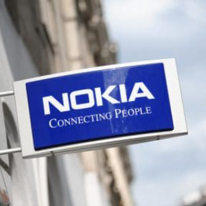 Nokia Replaces Huawei in BT 5G Deal to Become Biggest Infrastructure Provider