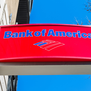 Bank of America Shuts Down PayPal ex-Executive's Account