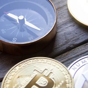 Crypto Price Analysis November 13: BTC, ETH, EOS, LTC, TRX