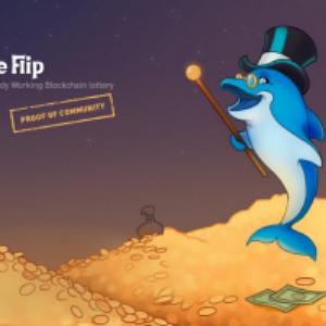 DAO.Casino Blockchain Game-Changing Source Code on Open Repo