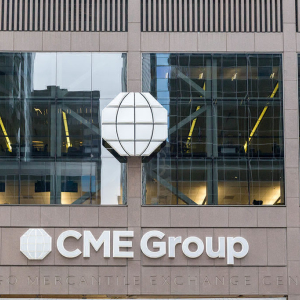 CME Group to Finalize the Launch of Its Bitcoin Options in January 2020