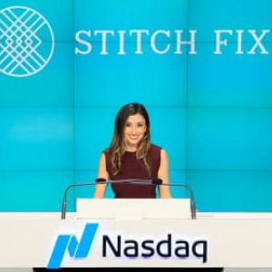 SFIX Stock Tanked More Than 16% after Stitch Fix Reported Huge Q4 Loss