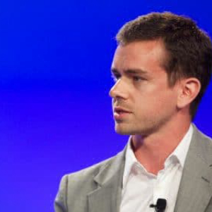 Twitter CEO Jack Dorsey Criticizes Coinbase for No-Politics Stance