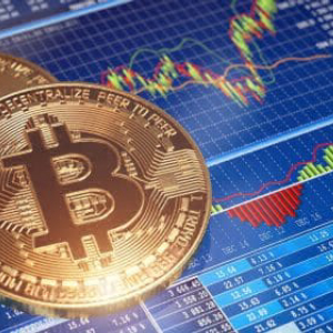 Bitcoin Price Could Hit $62K This October, Says Analyst