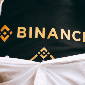 Binance Announces Fiat-to-Bitcoin Brokerage Service in Australia