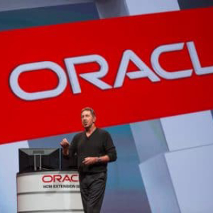 Tech Giants Oracle and Salesforce Accused of Violating EU GDPR