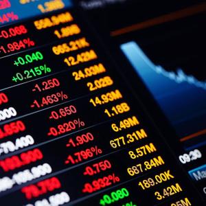 Top 5 Tech Companies Lost $270 billion During Thursday's Market Confusion