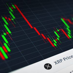 XRP Price Analysis: XRP/USD Trends of February 20–26, 2019