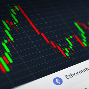 Ethereum Price Analysis: ETH/USD Expected to Break Up at $178 and Target $186