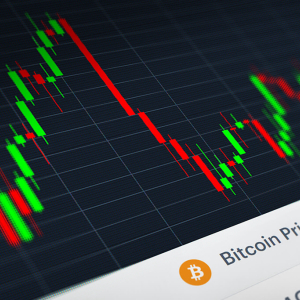 Bitcoin Price Analysis: BTC/USD Consolidates at $4,050, the Breakout is Imminent