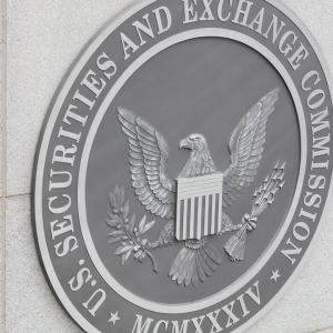 U.S. SEC Gives Consent to Bitcoin Futures Fund