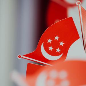 Singapore-based Trading Platform iSTOX Scores Full Regulatory Approval
