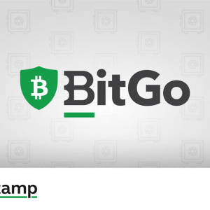 Bitstamp Joins Forces with BitGo for Custodial Services for Customer Assets