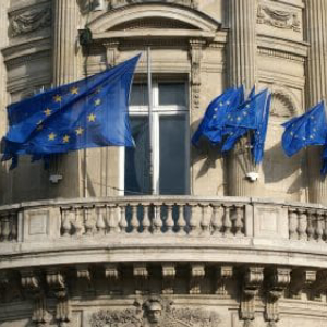EU Reveals Its Plans to Regulate Cryptocurrencies and Stablecoins