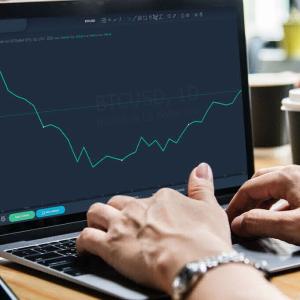 Weekly ICO Market Analysis [September 10-16, 2018]