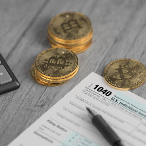 IRS to Release In-Depth Crypto Tax Guidance 'Soon'