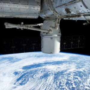 SpaceChain Completes First Bitcoin Multisignature Transaction in Space Using GomSpace Hardware