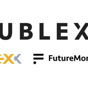 Ublex Signs Two More Partnerships on the Way Towards Building Reliable Crypto Ecosystem