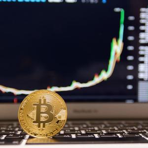 Pantera CIO Joey Krug Says Bitcoin Scalability Can Trigger 10x Growth of the Crypto Space