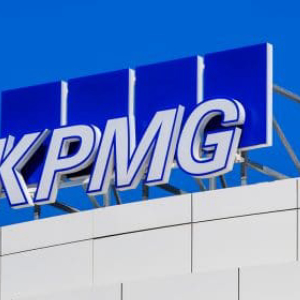 KPMG to Launch New Climate Accounting Capability on Blockchain to Analyze Environmental Risks