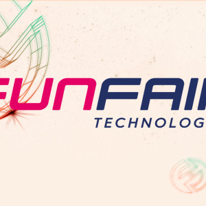 FunFair Technologies Launches Pioneering Wallet Solution Across Partner Brands