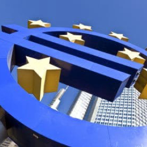 European Central Bank (ECB) Proceeds to Trademark 'Digital Euro'