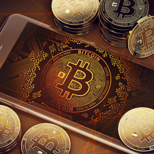 10 Traits That Separate Good Bitcoin Wallets from the Bad Ones